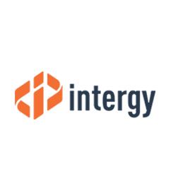 Intergy